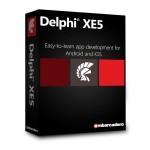 Delphi XE5
