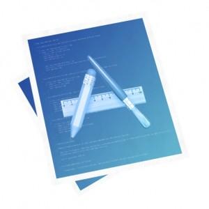 Application-loader-2-5-1